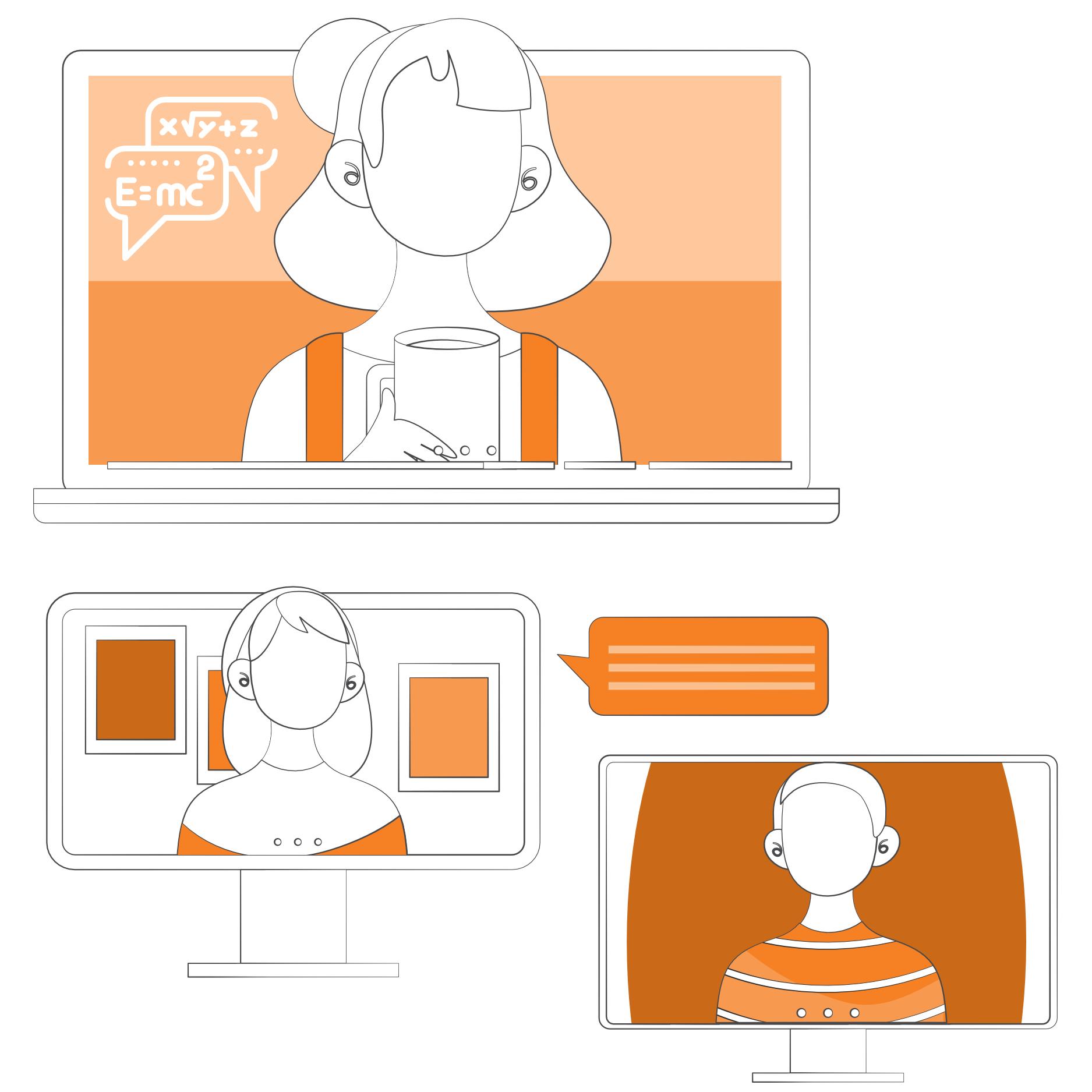 Software para Software para Videoconferencias